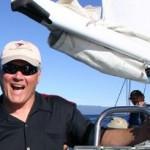fro-sailing1