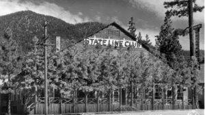Harrahs statelineclub1933