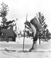 snowshoethompson