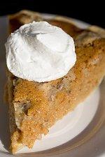 Womacks-Sweet-Potato-Pie
