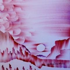 Carol Foldvary-Anderson artwork