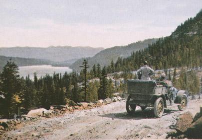 SierraStories405