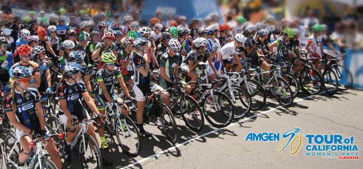 atoc-womens-race750x350