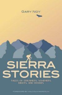SierraStoriesGaryNoy