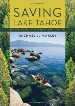 Saving Lake Tahoe